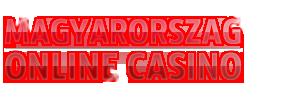 magyarorszag-onlinecasino.com
